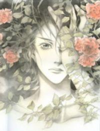 Nobody Knows (lee Hyeon-sook) manga
