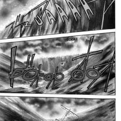 Zelda no Densetsu: Yume wo Miru Shima
