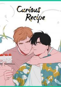 Curious Recipe