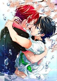 Free! - One More Romance (Doujinshi)
