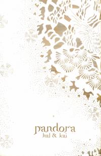 Switch dj - Pandora