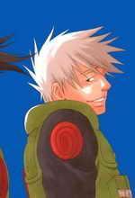 Naruto dj - Hatsu Natsu