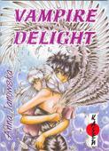 Vampire Delight