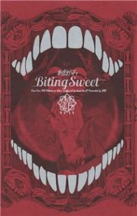 Shingeki No Kyojin Dj - Biting Sweet manga