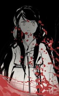 Miho's Tale
