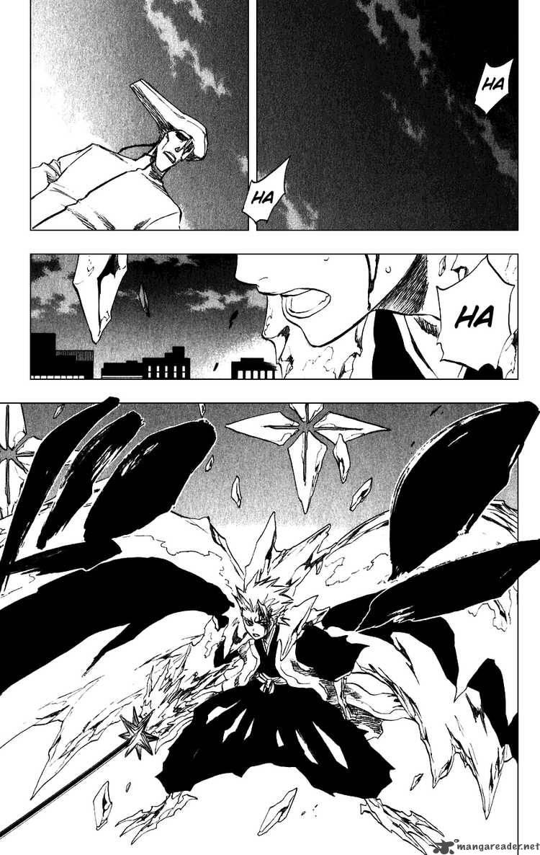 Bleach - Chapter 212