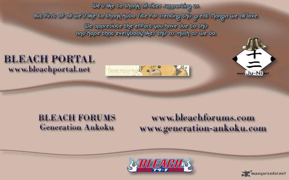 Bleach 286