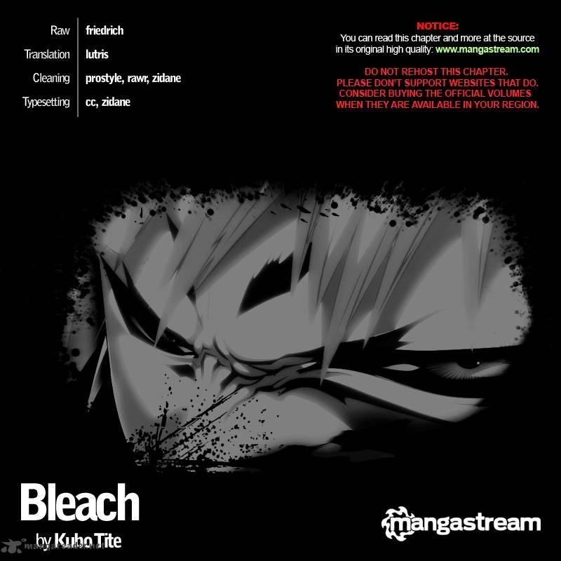 Bleach 472