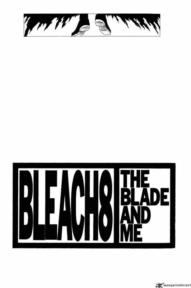 Bleach 062