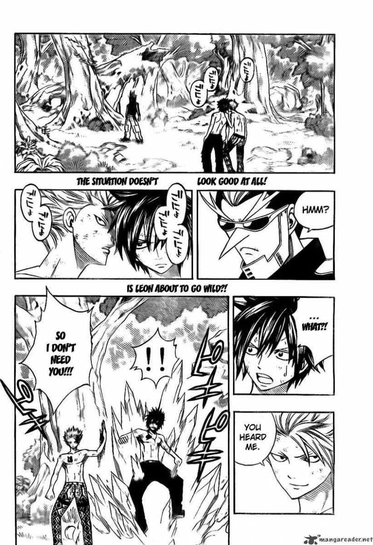 Fairy Tail 140